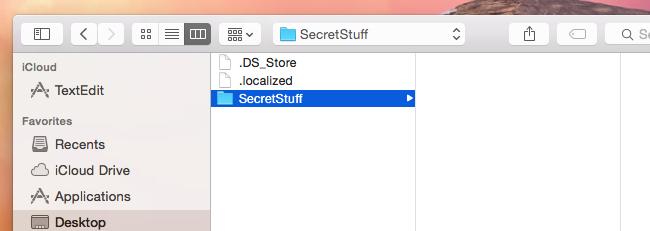 Ouvrir la boîte de dialogue Rechercher un fichier