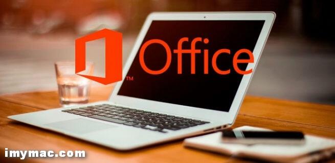 Comment désinstaller Microsoft Office sur Mac