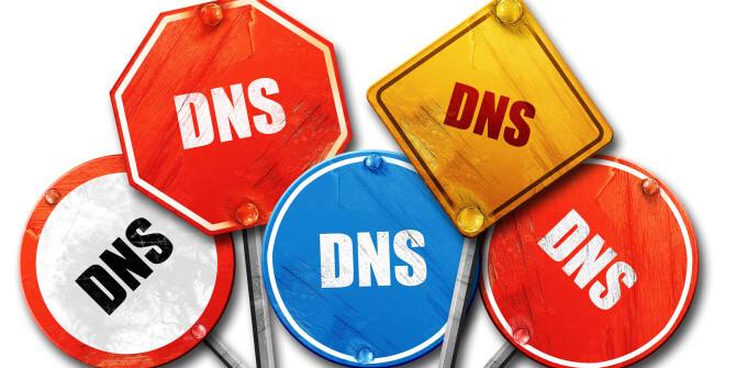Comment vider le cache DNS sur Mac
