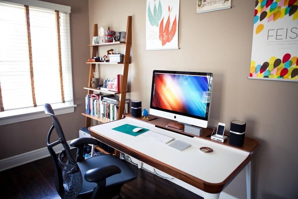 Choses prenant de l'espace Mac